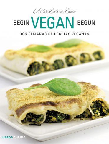 portada_begin-vegan-begun_aida-lidice