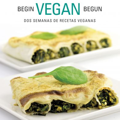 portada_begin-vegan-begun_aida-lidice