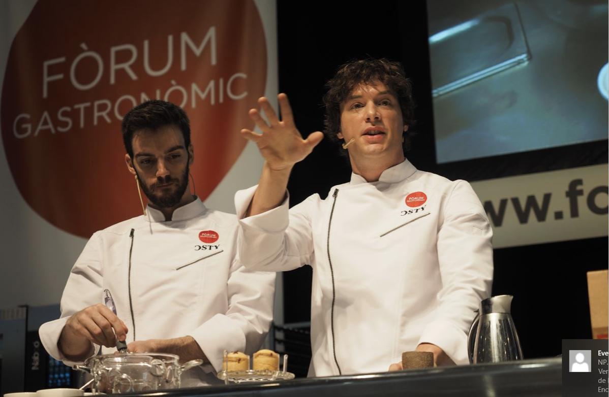 forum-Barcelona-2019-jordi-cruz