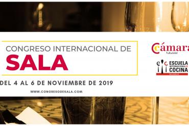 Congreso Internacional de Sala