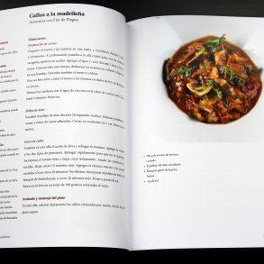 Los cocineros del Vino (Planeta Gastro)