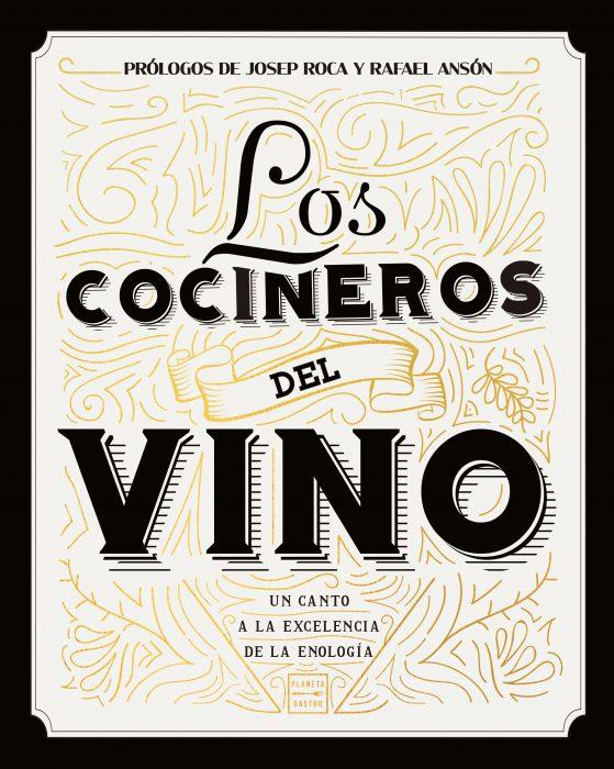 portada_los-cocineros-del-vino