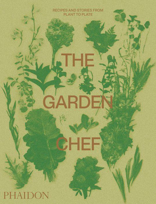 El Jardín del Chef