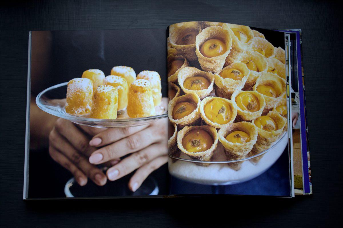 Portugal, una cocina entre la tradición y la modernidad