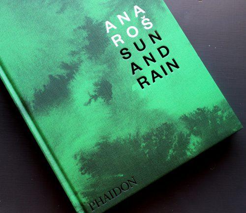 Sun and Rain de Ana Roš