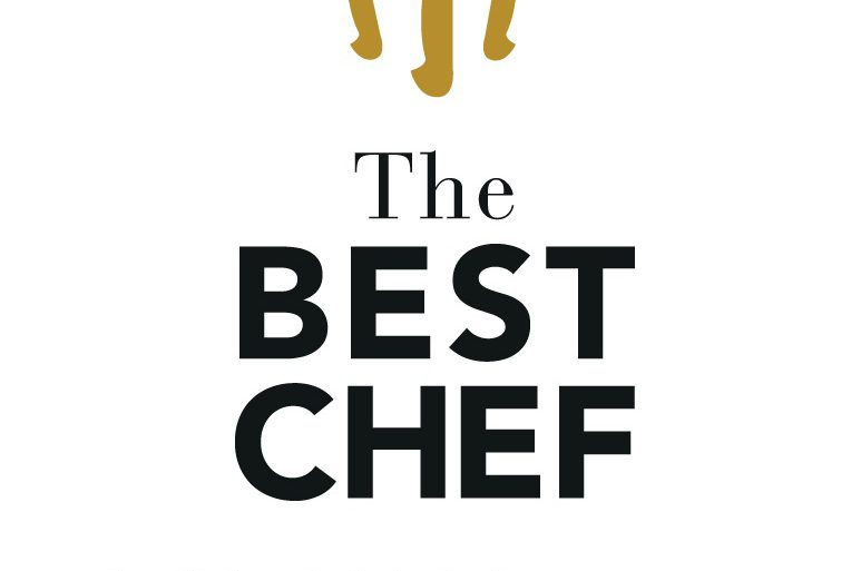 The Best Chef Awards 2020